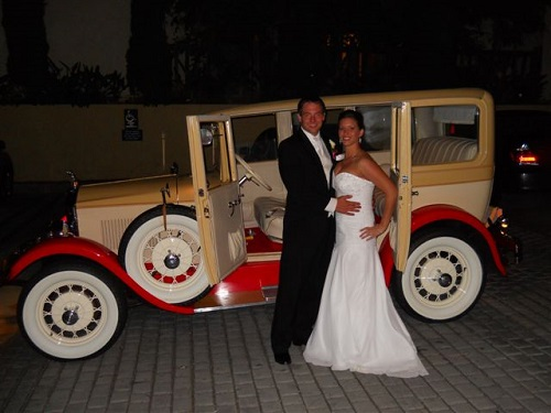 Sandiegoweddingcars 27star4